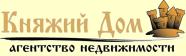 logo Княжий Дом