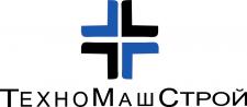 Logo ТехноМашСтрой