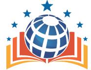 Logo Progress Center