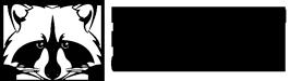 v.chuy Logo